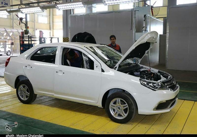 قیمتهای جدید خودرو نهایی شد/ اعلام در روز 5 شنبه