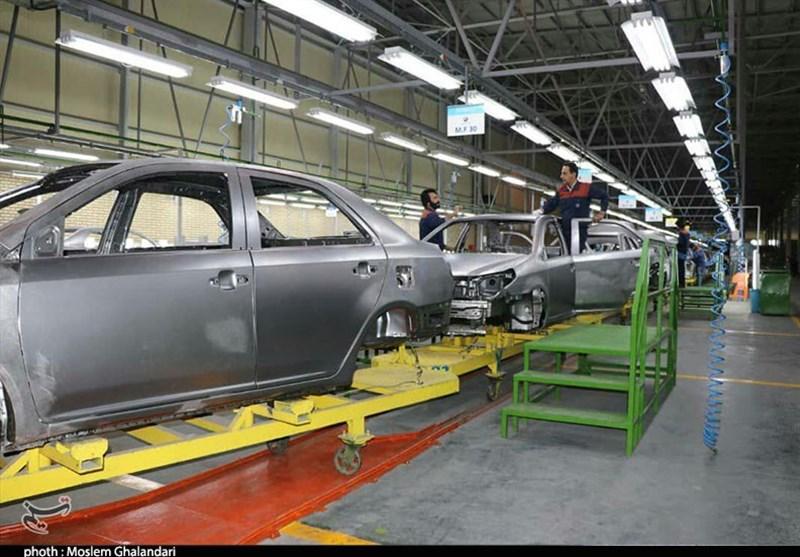 چرا صنعت خودرو ایران همچنان عقب مانده است؟