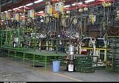 جانشینی واحدهای تولیدی 2 هزار کارگر قزوینی را با مشکل روبهرو کرده است