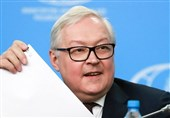 روسیه: تضمینی برای خروج نظامیان آمریکا از سوریه وجود ندارد