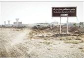 توضیح رئیس سازمان زندانها درباره بازدید نمایندگان مجلس از زندان فشافویه