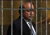 نیب نے نوازشریف کو اڈیالہ جیل سے کوٹ لکھپت جیل منتقل کردیا