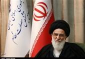حزب الله لبنان: رحلت آیت الله شاهرودی خسارت بزرگی برای جهان اسلام است