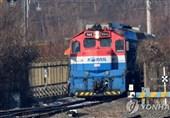 معافیت تحریمی سازمان ملل به کره شمالی برای یک برنامه خاص