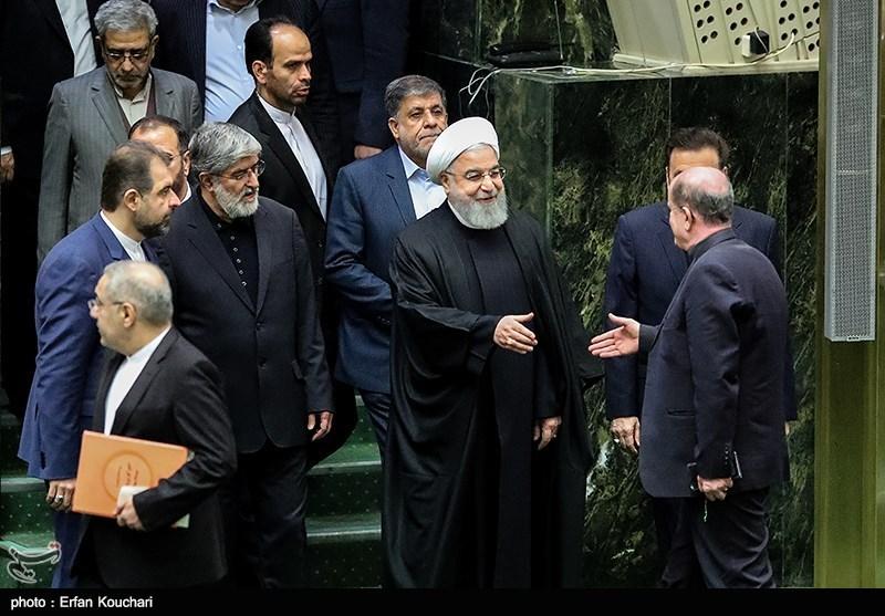 """انتظار نامعقول دولتیها از """"صداوسیما"""" و """"نگاه سیاسی"""" به بودجههای فرهنگی"""