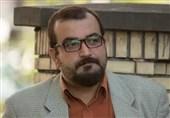 رئیس شورای ارزشیابی و نظارت اداره کل هنرهای نمایشی تغییر کرد