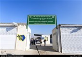 افتتاح 2 مرکز جدید معاینه فنی خودرو در تهران