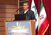 بوشهر|80درصد برق تولیدی در کشور از نیروگاههای حرارتی است