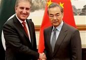 تغییرات جدید در وضعیت افغانستان؛ محور گفتوگوهای پکن-اسلامآباد