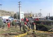 اسامی فوتیها و مصدومان واژگونی اتوبوس دانشگاه آزاد اعلام شد