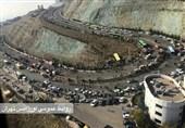 دستور منتظری به دادستان تهران برای پیگیری حادثه مرگبار در دانشگاه آزاد