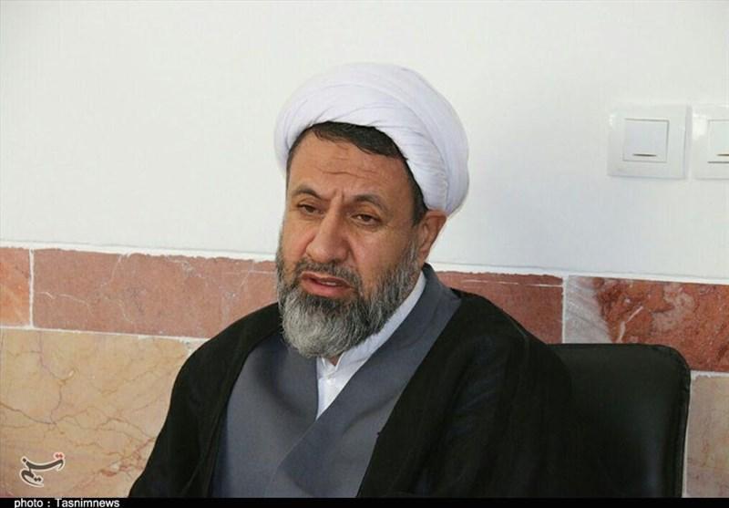 وضعیت جادهها در استان کرمان مطلوب نیست