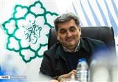70 درصد از آلودگی هوای تهران مربوط به تردد خودروها است