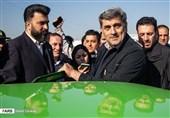 19 هزار میلیارد تومان سقف بودجه شهرداری تهران برای سال آینده