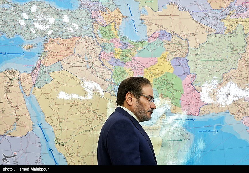 Middle East A Safer Place without US: Iranian Security Official