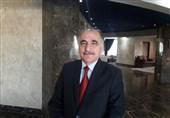 درخواستهای آمریکاییها از اقلیم کردستان درباره ایران /کارمند کنسولگری آمریکا نیستیم که مطیعش باشیم
