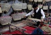 یکهزار و 750 شغل در حوزه صنایع دستی گلستان ایجاد شد