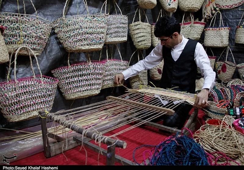 توسعه طرحهای گردشگری، بومگردی و صنایع دستی در اولویت برنامههای استان بوشهر است