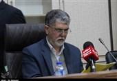 رئیس و اعضای شورای سیاستگذاری نمایشگاه کتاب تهران حکم گرفتند