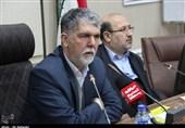وزیر ارشاد: ظرفیتهای قابل توجهی در حوزه فرهنگ، هنر و رسانه استان کرمان وجود دارد