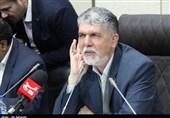وزیر ارشاد درباره نامه رئیس جمهور چه تصمیمی میگیرد؟