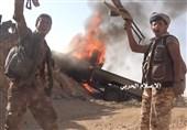 یمنی سرکاری فوج کی سعودی اہلکاروں کے خلاف کارروائی، متعدد اہلکار ہلاک