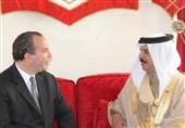 مشاور یهودی شاه بحرین: شیخنشینها با تهدیدهای موجودیتی روبرو هستند
