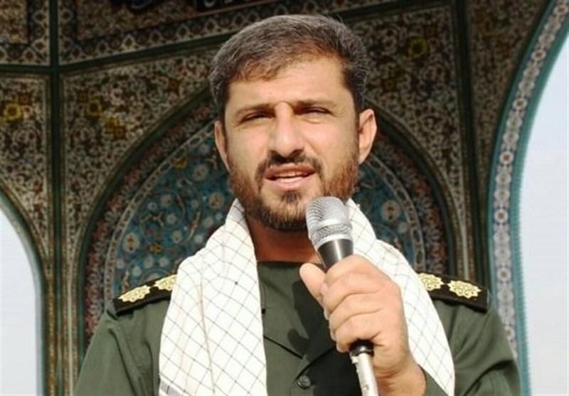 بوشهر| حماسه 9 دی تجلی حضور بصیرت مندانه مردم ایران بود