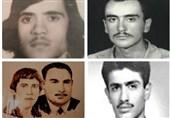شهدای ترور مسیحی ایران چه کسانی بودند؟