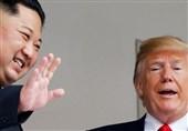 روابط آمریکا-کره شمالی در سال 2018؛ هیاهو برای هیچ