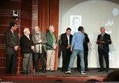 برگزیدگان ششمین دوسالانه مجسمههای شهری تهران معرفی شدند