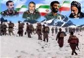 خاطرات فرماندهان شاخص و پیشمرگان مسلمان کُرد جمعآوری میشود