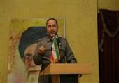 مشاور رئیسجمهور در سنندج: آیتالله رئیسی شیعه و سنی را یک نفس واحد میداند