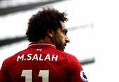 فوتبال جهان| واکنش لیورپول و چلسی به «بمبگذار» خطاب شدن محمد صلاح