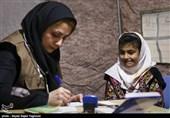 وقتی جامعه پزشکی اردبیل محرومیت درمانی مناطق کمبرخوردار استان را کنار میزنند+ فیلم