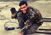 """ماجرای """"شهید اول محرم"""" را شبکه دو روایت میکند"""
