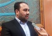 سیاحی؛ هشتمین کاندیدای ثبتنامکننده در انتخابات فدراسیون جودو + عکس