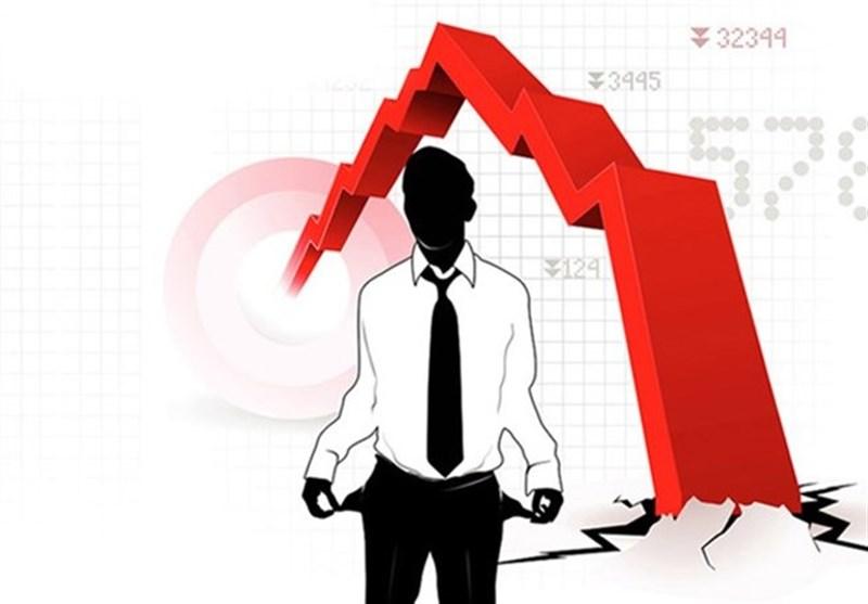 بحران کشمیر گریبان دهلینو را هم گرفت؛ اقتصاد هند به بدترین وضع در 70 سال اخیر رسید