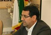 رئیس کل دادگستری کرمان: اقدامهای انجام شده در مقابله با تغییر کاربری اراضی استان کافی نیست