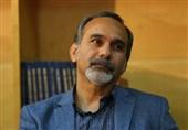 امامیفر: پلاک 40 گوشهای از ظرفیت هنر چهل ساله انقلاب اسلامی است