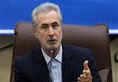 استاندار آذربایجان شرقی: کمیته ویژه رسیدگی به قلع و قمع درختان ارسباران تشکیل میشود