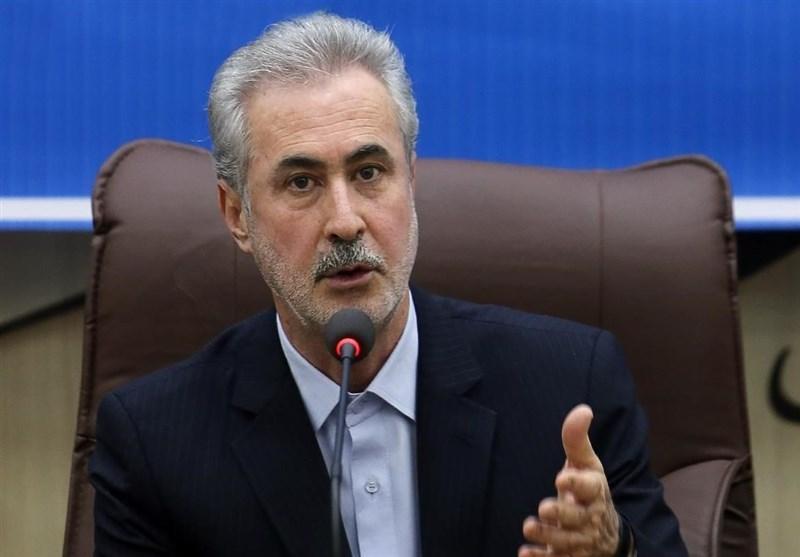 دستور استاندار آذربایجان شرقی برای شناسایی شبکههای ناامن توزیع کالاهای غیراستاندارد