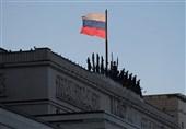 روسیه از گسترش عملیات نظامی ترکیه به شهر کوبانی سوریه اطلاع نداشت
