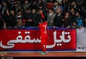 لغو محرومیت تماشاگران گیتی پسند/ تماشای فینال لیگ برتر فوتسال رایگان شد