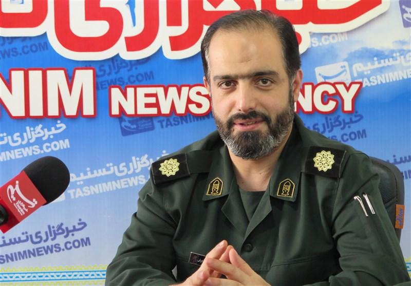 تبیین بیانیه گام دوم انقلاب از رسالتهای اصحاب رسانه برای پیشرفت نظام اسلامی است