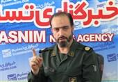 رسانهها اخبار مربوط به سپاه گیلان را به دور از حاشیهسازی انعکاس دهند