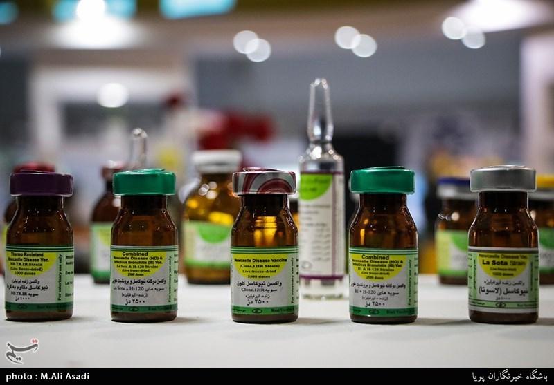 پیشرفتهترین دستگاهها برای آزمایش محصولات کشاورزی آذربایجان غربی بکارگیری شد
