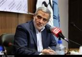 پیام تسلیت مدیرعامل خبرگزاری تسنیم در پی درگذشت غمانگیز خبرنگاران ایسنا و ایرنا
