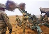 ثبت شکایات مردم عراق علیه ائتلاف آمریکایی