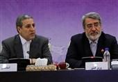 مصوبه تهلنجی و کالای همراه ملوان در استان بوشهر نیاز به حمایت دارد
